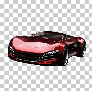 Audi R8 Car Automotive Design Motor Vehicle PNG