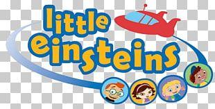 Television Show Logo Sticker Art PNG