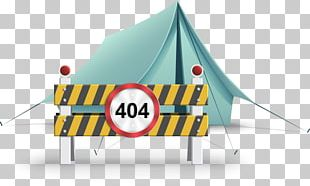 Web Page HTTP 404 PHP PNG