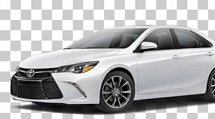 2017 Toyota Camry Car 2018 Toyota 4Runner 2018 Toyota Camry LE PNG