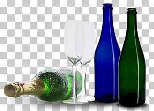 Champagne Glass Sparkling Wine Stock Photography PNG