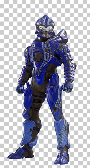 Halo 5: Guardians Halo: Reach Master Chief Halo 4 Halo: Spartan Assault PNG