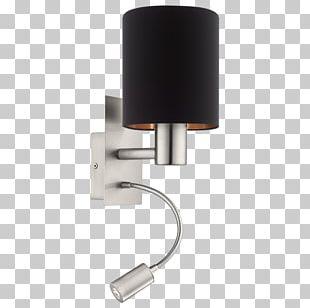 Incandescent Light Bulb Lantern LED Lamp EGLO Edison Screw PNG