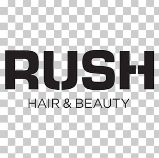 Rush Hair Baker Street Hairdresser Beauty Parlour Hair Care PNG