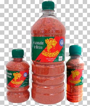 Sweet Chili Sauce Chamoy Dulces Miguelito Hot Sauce PNG