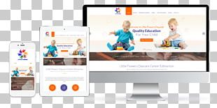 Web Page Responsive Web Design Digital Marketing PNG
