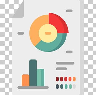 Infographic Chart Diagram Visualization PNG