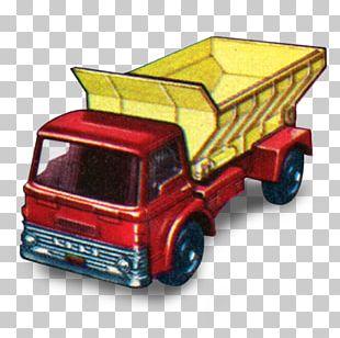 Car Dump Truck Portable Network Graphics Computer Icons PNG