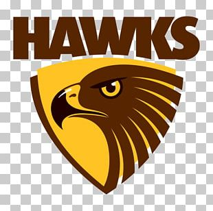 Hawthorn Football Club Australian Football League Geelong Football Club Australian Rules Football Prospect Hawks Football Club PNG