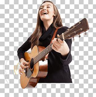 Poppy Acoustic Guitar String Instruments Guitar Picks PNG