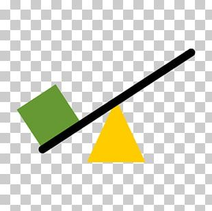 Simple Machine Lever Technology Pulley PNG
