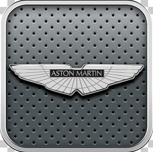 Aston Martin Vantage Car Aston Martin Vanquish Ford Motor Company PNG