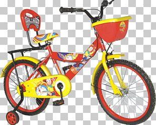 Bicycle Frames Bicycle Wheels BMX Bike Road Bicycle PNG