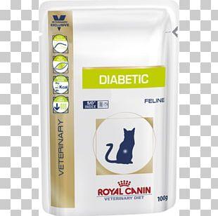 Cat Food Dog Kitten Pet PNG