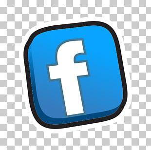 Computer Icons Social Media Facebook Button PNG