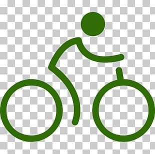 Cycling Bicycle Computer Icons A-bike PNG