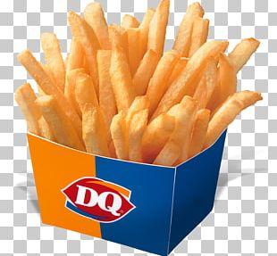 Ice Cream Hamburger Cheeseburger Fast Food French Fries PNG