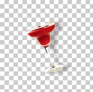 Juice Cosmopolitan Cocktail Garnish Fruit PNG