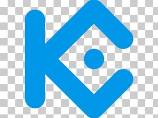 KuCoin Shares (KCS) – Founders Able To Sell Cryptocurrency Exchange Logo PNG