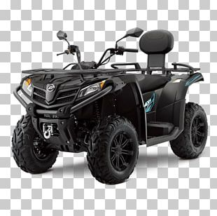 Scooter Segway PT All-terrain Vehicle Car Motorcycle PNG