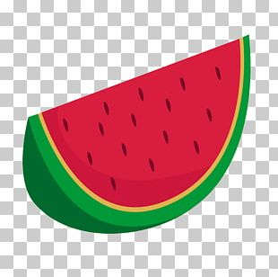 Watermelon Food Product Design Portable Network Graphics PNG
