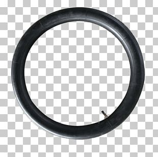 Leica Camera Photography Neutral-density Filter Aerials PNG