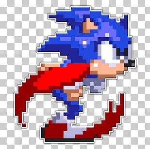 Sonic The Hedgehog 3 Sonic Mania Sonic The Hedgehog 2 Sonic 3 & Knuckles PNG