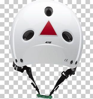 Bicycle Helmets Motorcycle Helmets Ski & Snowboard Helmets Equestrian Helmets Lacrosse Helmet PNG