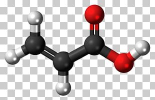 Molecule Methyl Group Methacrylic Acid Methacrylate PNG