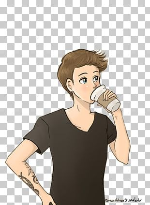 The X Factor One Direction Drawing Cartoon PNG