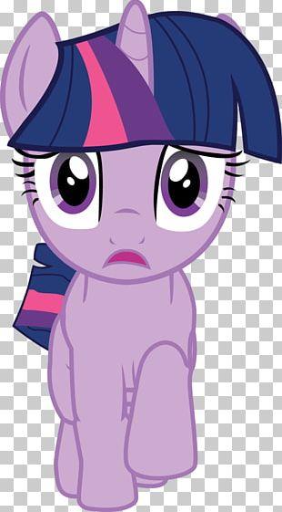 Twilight Sparkle Rarity Pinkie Pie YouTube Applejack PNG