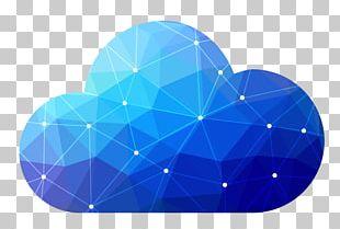 Cloud Computing Technology Cloud Storage Internet PNG