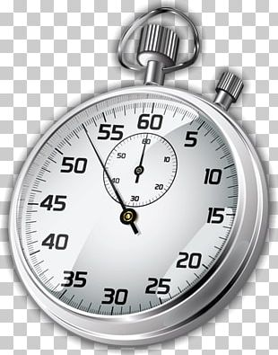 Stopwatch Clock Stock Photography PNG