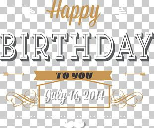 Birthday Card Greeting Card PNG
