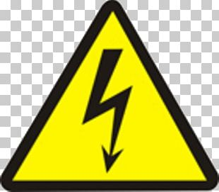 Electricity Symbol Electrical Energy Electric Potential Difference Volt PNG