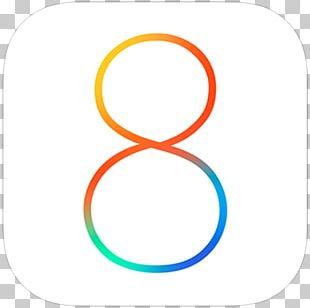 IPhone 4S IOS 8 Apple IPhone 8 Plus Apple IPhone 7 Plus PNG