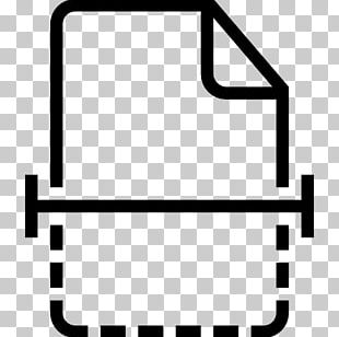 Scanner Computer Icons Document Imaging Computer Software PNG