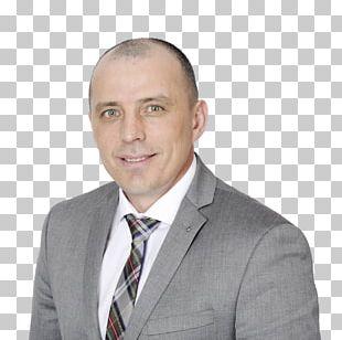 David Levi Halfinger Nikolai Financial Adviser Management Consultant PNG