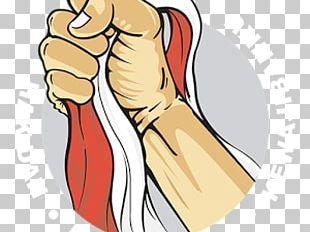 Hari Bela Negara Png Images Hari Bela Negara Clipart Free Download
