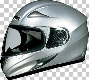 Motorcycle Helmets Bicycle Helmets Integraalhelm PNG