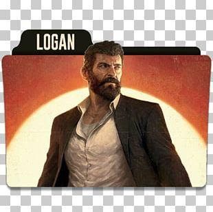 Hugh Jackman Logan Wolverine Professor X X-Men PNG