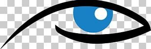 Indonesia Logo Organization Brand Font PNG