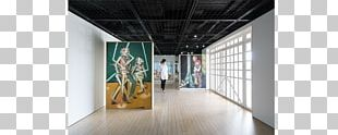 Artist 中国当代艺术 Contemporary Art WebP PNG