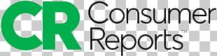 Consumer Reports Library Consumer Organization Book PNG