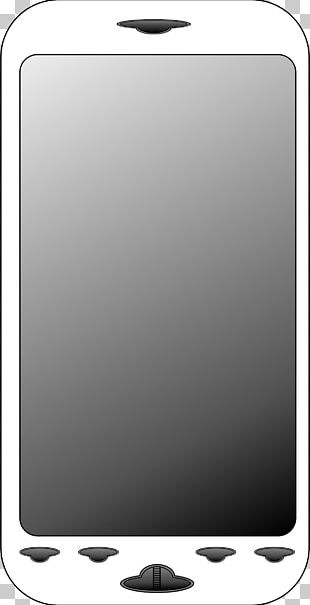 IPhone 4S Samsung Galaxy Telephone PNG