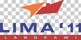 Logo Langkawi Brand Product Design PNG