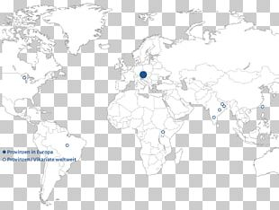 World Map World Map Blank Map Atlas PNG