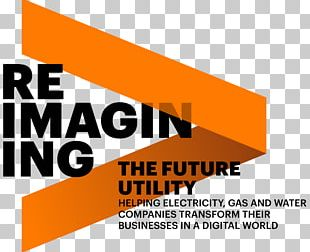 Accenture Consultant Organization Business Electric Power PNG