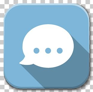 Computer Icons Online Chat Facebook Messenger PNG