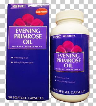 Dietary Supplement GNC Vitamin Liquid PNG